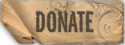 donate button 125pxl